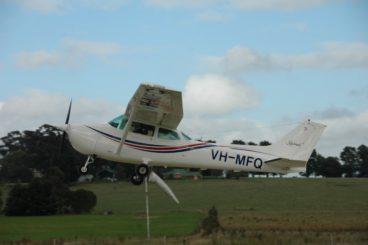 C172 Skyhawk
