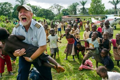 Kongo DRC